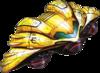 100px-Gunship sm Art