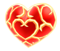 File:120px-Heart container SS.png