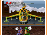 ACA Neo Geo