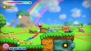 Rainbow-Curse ND screen01
