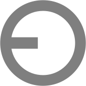 Subspace Army Symbol
