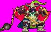 Hammibal (Dragon Quest IX Sentinels of the Starry Skies)