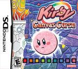Kirby y el Pincel del Poder