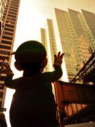 Luigi2013Chicago5