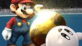 MarioWinner1