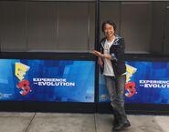 Miyamoto E3 2015