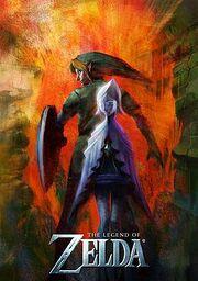 256px-Zelda Legend 2010