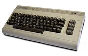 800px-Commodore64.jpg
