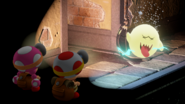 Captain Toad Treasure Tracker Special Episode - Screenshot 6