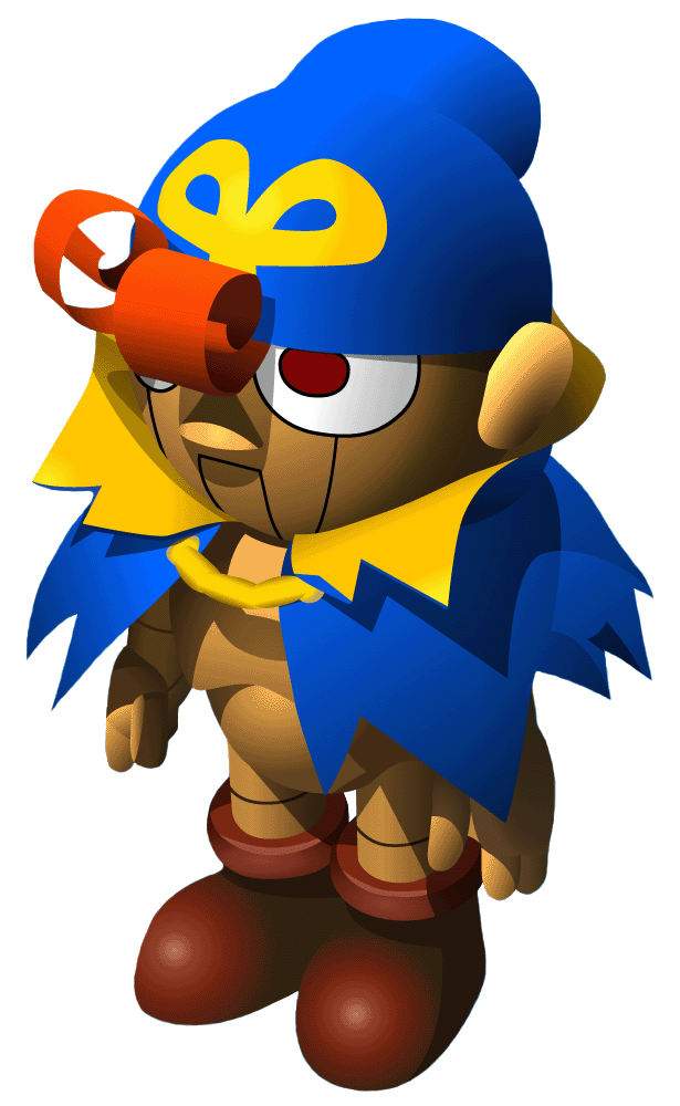Super mario rpg rom download mario rpg rom for pc 2018 youtube.