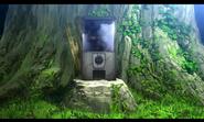 YO-KAI Watch - Screenshot - 09