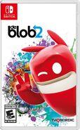 De Blob 2 (NA)