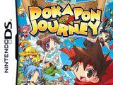 Dokapon Journey
