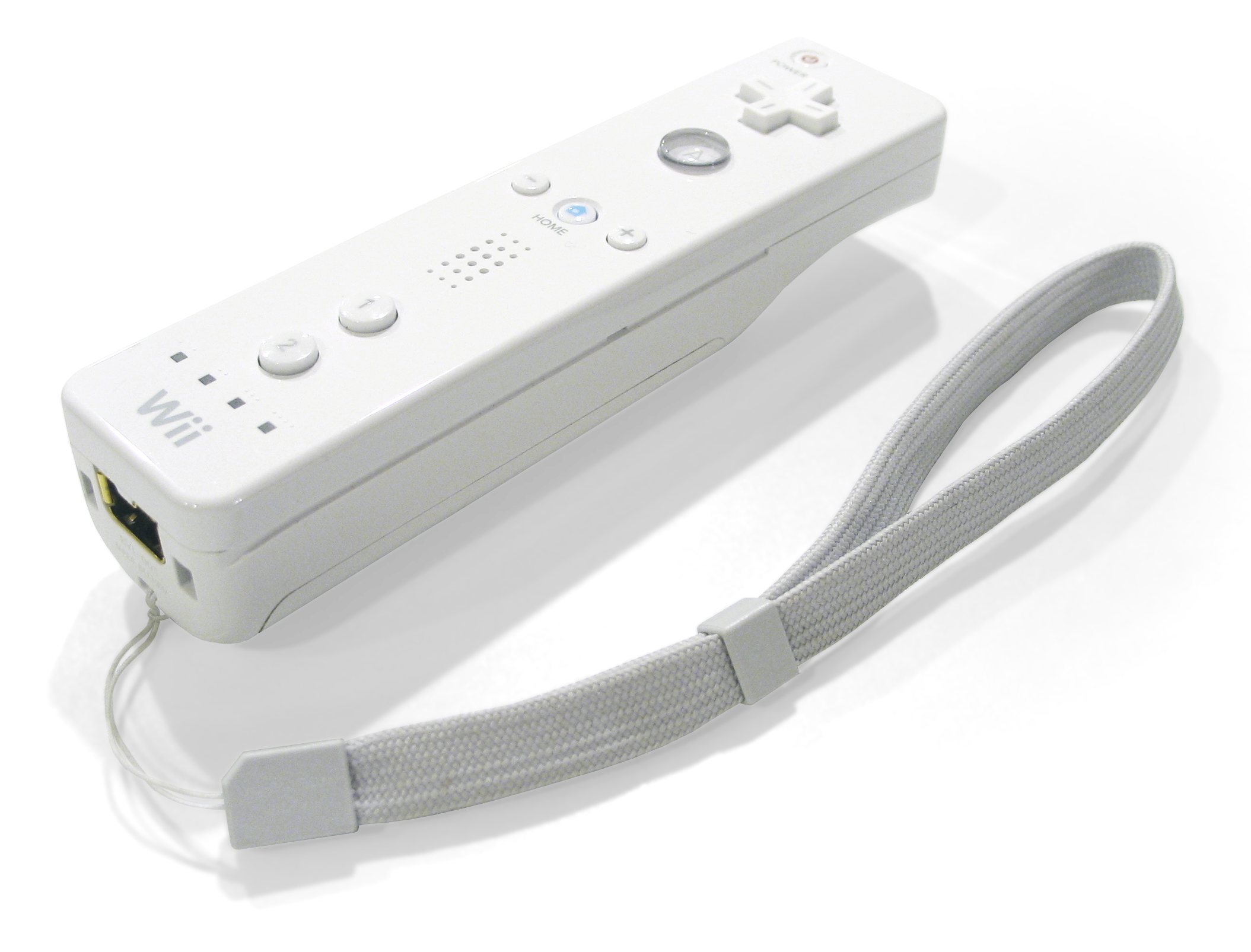 wii remote nintendo fandom powered by wikia