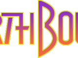 EarthBound (series)