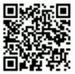 Metal Mario QR Code Mario Tennis Open (EU)