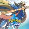 Icono de Pokemon Sword