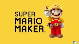 Mario-maker-201561565359 1