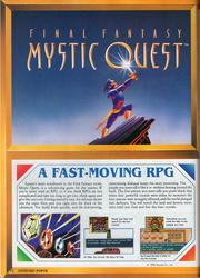 NPv42-mysticquest-page