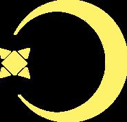 Original Gerudo Symbol