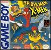 Spider-Man and the X-Men (GB) (NA)