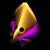 The Legend of Zelda Majora's Mask 3D - Item artwork 08 (alt)