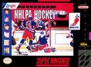 NHLPA Hockey 93 (NA)