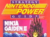 Nintendo Power V15