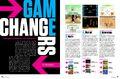 NP261 GameChangers