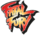 Fatal Fury (series)