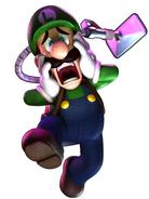 Luigis-mansion-dark-moon