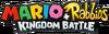 MRKB Logo