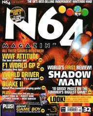 N64032