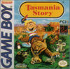 Tasmania Story (NA)