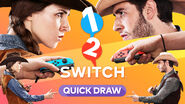 1-2-Switch - Artwork 22