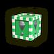 Bloque Verde SSBU