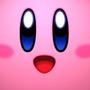 Kirby Portal Icon