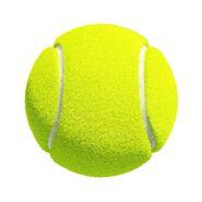 TennisBall-MarioTennisUltraSmash