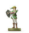 Amiibo - The Legend of Zelda 30th - Link - Twilight Princess