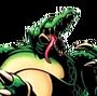Kraid Icon