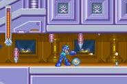 Mega Man & Bass Image 10