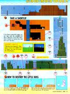 Nintendo Power Magazine V. 1 Pg. 015