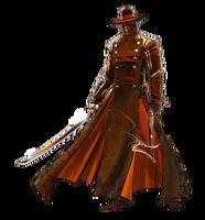 Redsteel2-hero