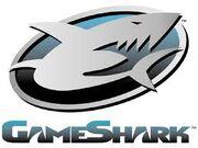 GameShark Logo
