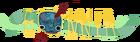 GoNNER logo