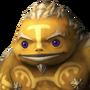 Goron portal icon