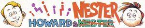 Howard and Nester logo