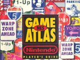 Nintendo Player's Guides