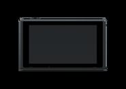 Nintendo Switch hardware - Console 09