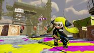 Splatoon ND scrn 10